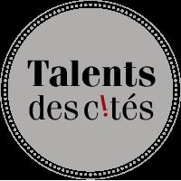 talents-des-citee