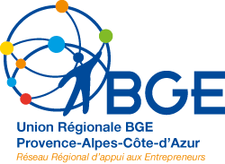Faire réussir les entreprises locales en Provence-Alpes-Côte d'Azur