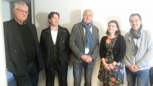 photo-membres-ca-et-directrice
